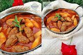 Photo of Best Cooking Recipes Site-Cooking Time: …-Best Cooking Rec…