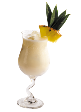Pin On Signature Cocktails