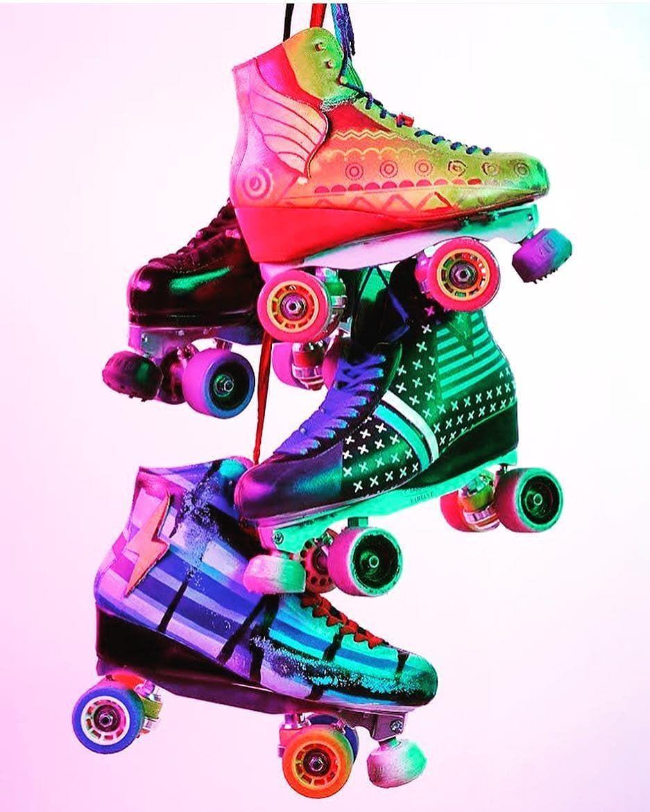 Soyluna Soyluna2 Soyluna3 Girls Roller Skates Roller Skate Wheels Roller Skating