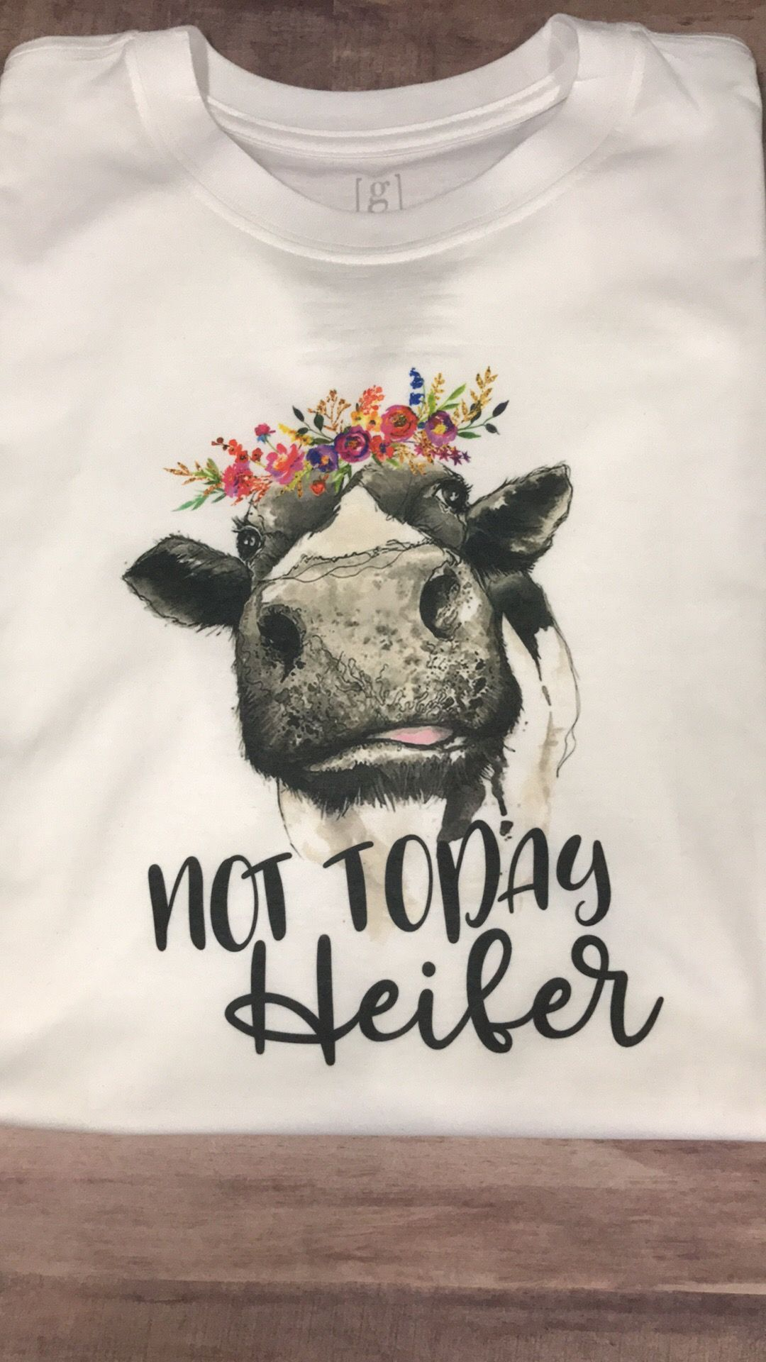 9d3a6290c https://peachymama4.etsy.com Not today Heifer Tshirts and transfers Tumbler