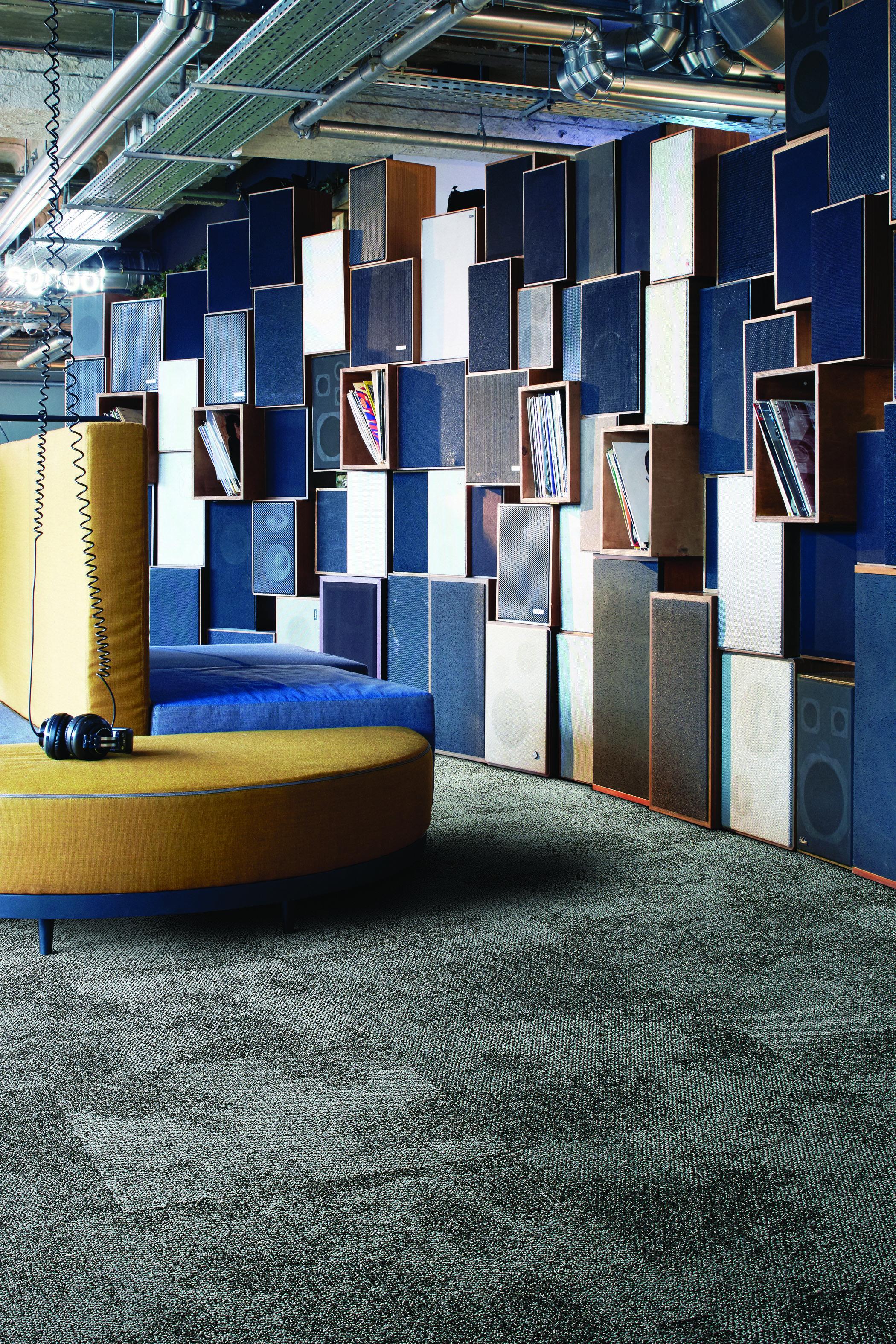 Composure Transcribe Interfacecarpets Design Flooring Dark