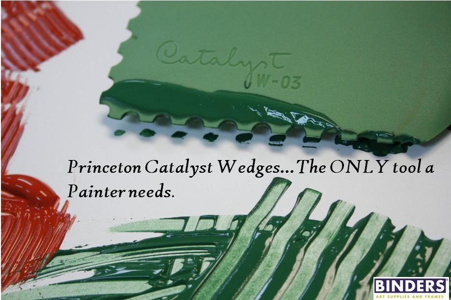 Fredrix Canvas Wall Scroll | Pinterest | Art supplies and Binder