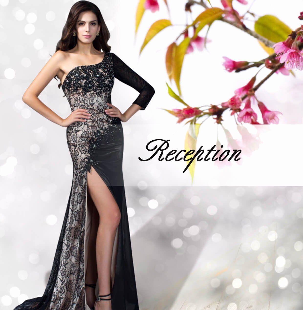 Wedding Dress Design Online Free In 2020 Dresses White Wedding Dresses Hot Prom Dress