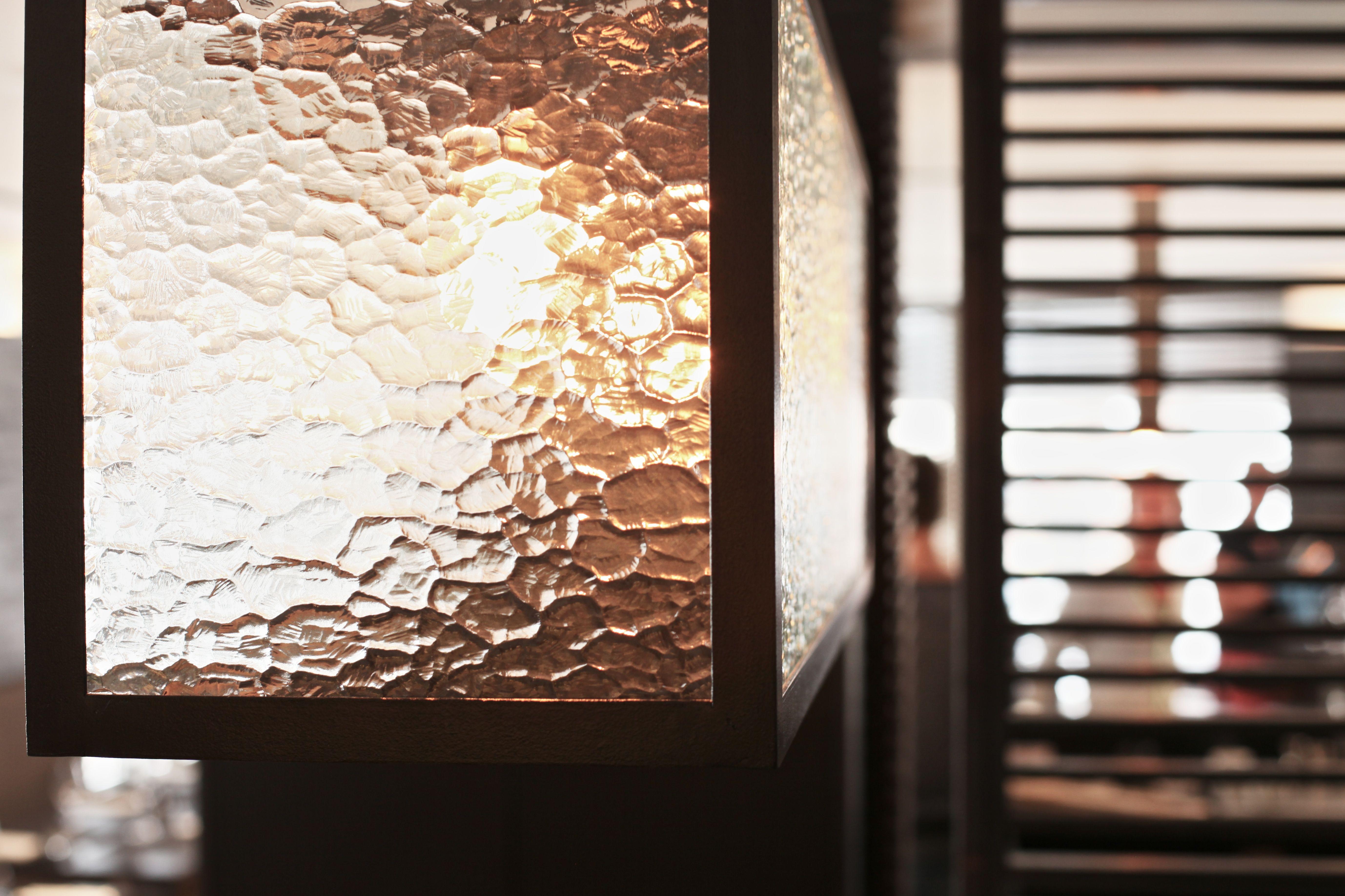 Interior design by anthony boelaert interieurarchitectuur