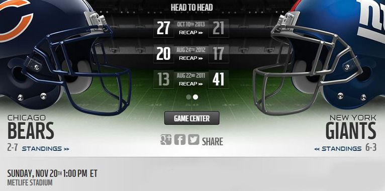 how to watch thursday night football on amazon prime fire stick