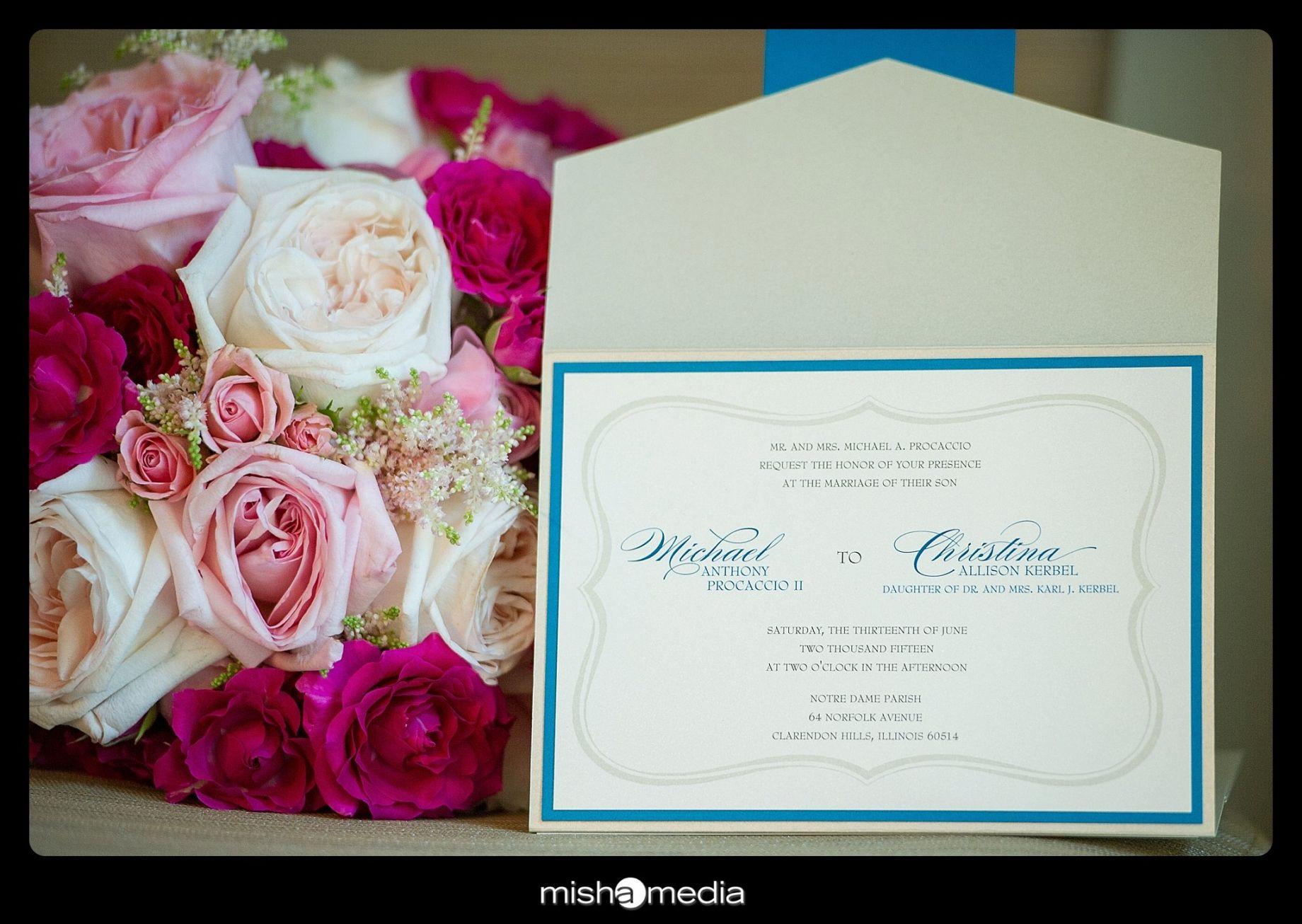 Weddings at the Hyatt Lodge McDonalds Campus_0002