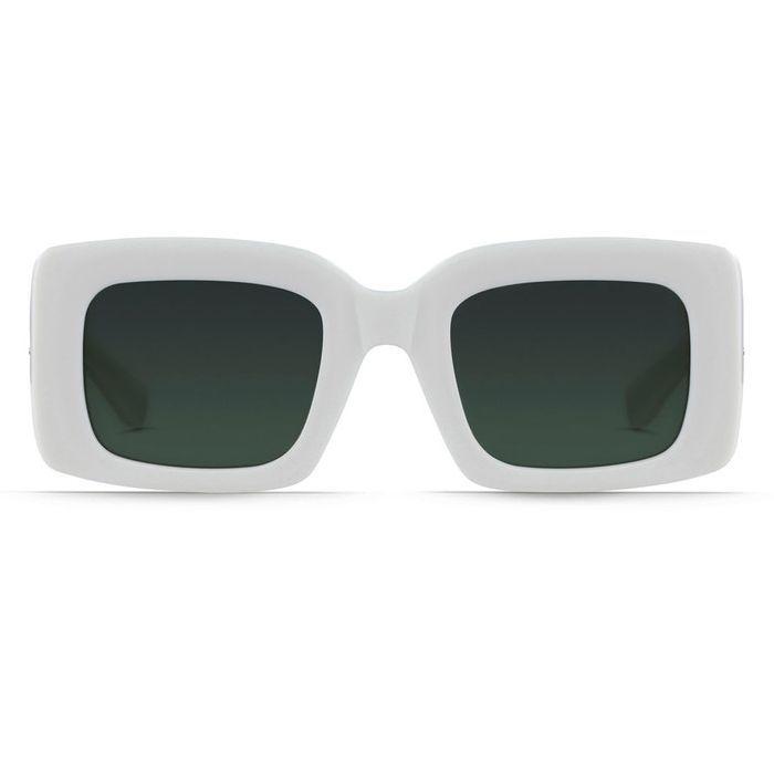 b51b905da58d3 Has Rihanna Found the Sunglasses of Summer 2017  via  WhoWhatWear