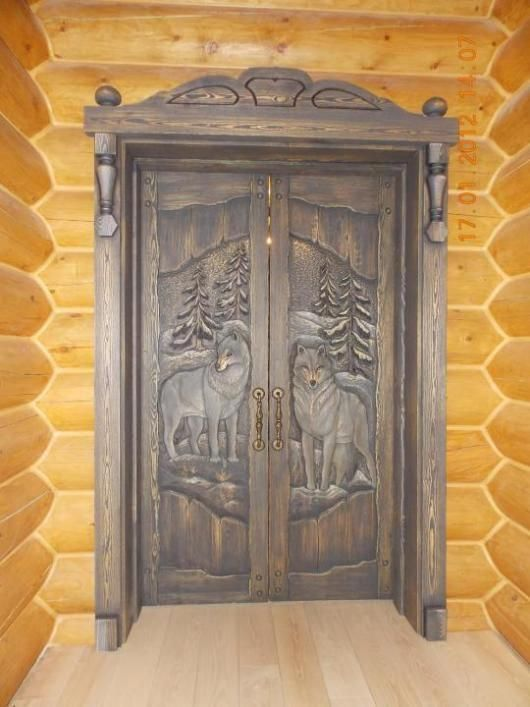 I like this enchanting front doors with side panels #frontdo…