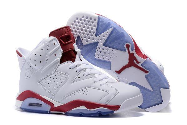 authentic nike shoes wholesale 942783