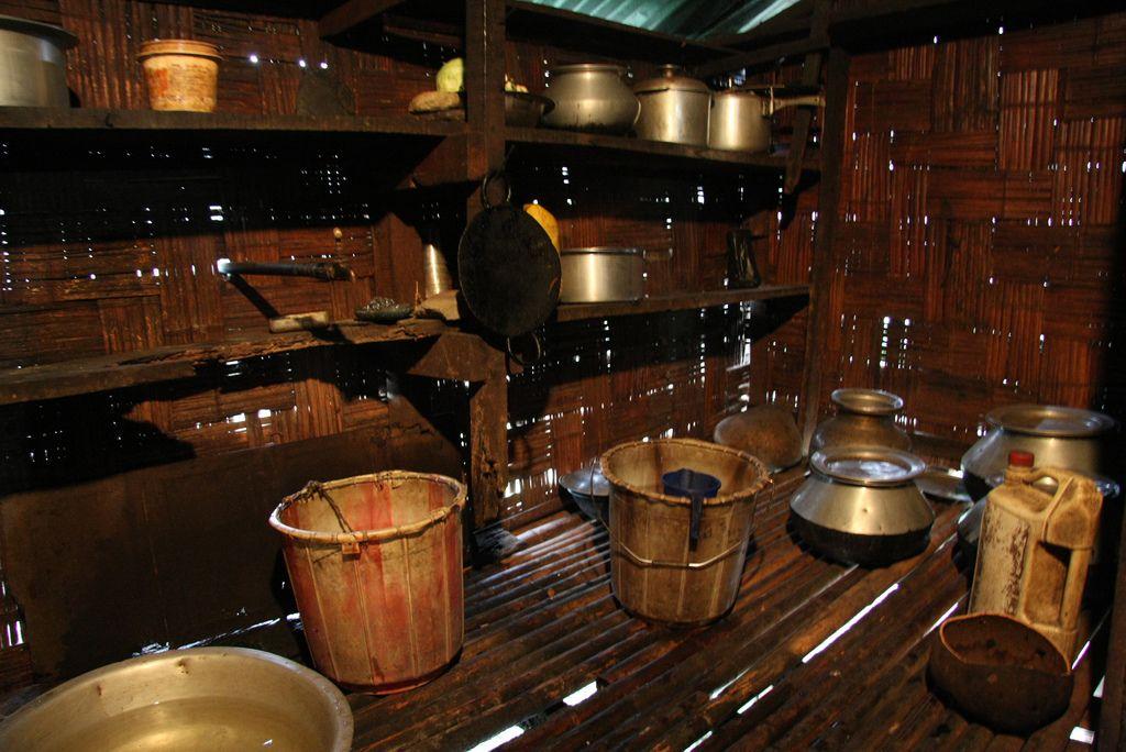 Image result for kitchen utensils in olden days