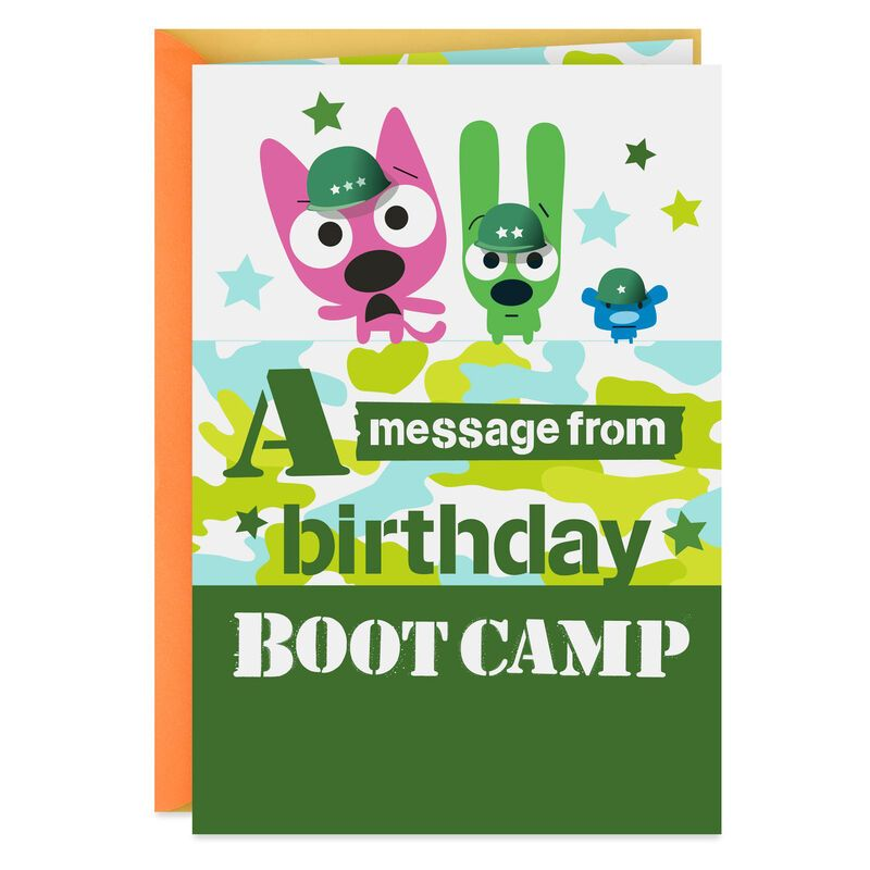 Pin By Tammie Hopkins Robinson On Pen Hoops And Yoyo Birthday Greeting Cards Birthday Cards