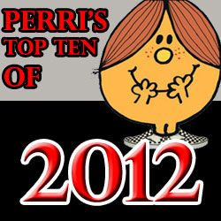 Perri's Top 10 Movies of 2012 on http://www.shockya.com/news