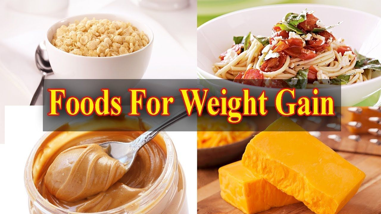 Top 10 high calorie foods for weight gain 2018 highest calorie top 10 high calorie foods for weight gain 2018 highest calorie foods https forumfinder Gallery