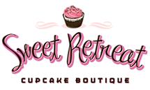 Sweet Retreat - Minneapolis, MN | Groupon