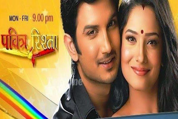 Aazimaish Movie Download In 720p