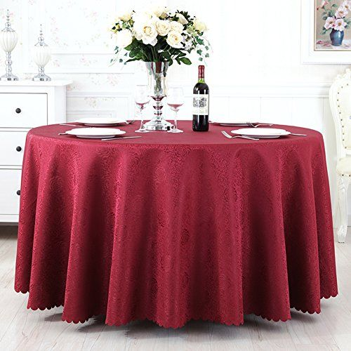 Tablecloths For Living Room/hotel Simple Table Tablecloth/table Cloth /Hotel/Restaurant