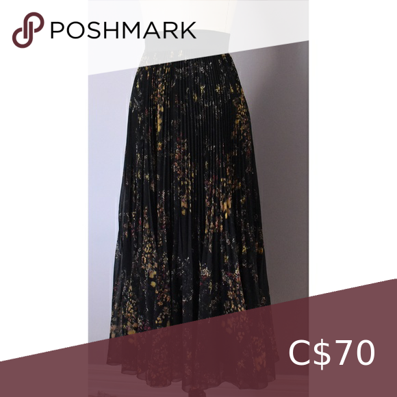Wilfred Twirl Skirt - Pattern