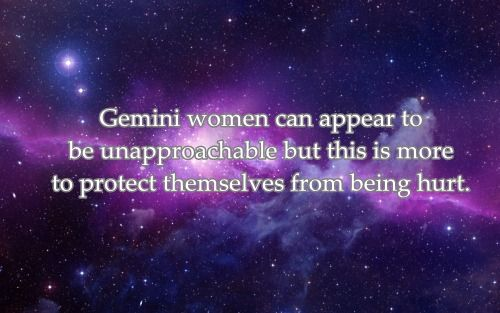 images of Gemini quotes | More Facts about Gemini