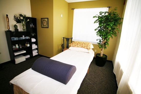 Faqs With Images Massage Room Colors Massage Room Design