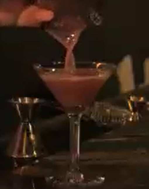 Bar rescue recipes drinks pinterest cocktails nightclub and bar bar rescue recipes forumfinder Gallery