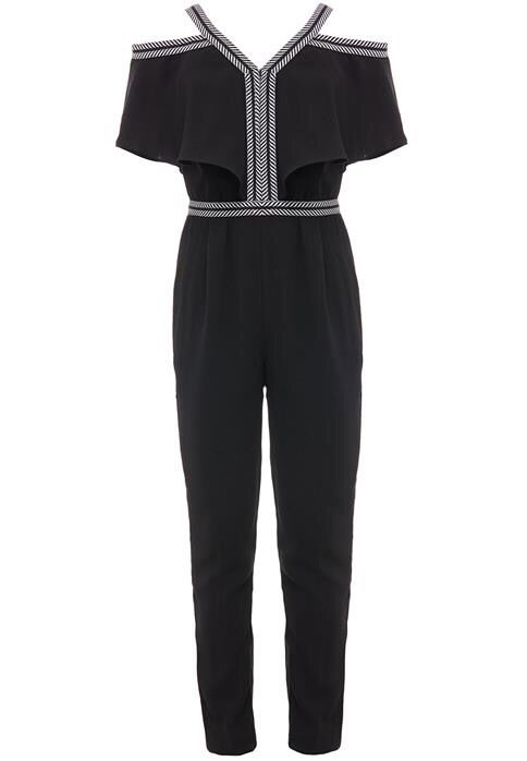 33e7b625e84 Girls Gigi jumpsuit from Bardot junior AUD  109.99