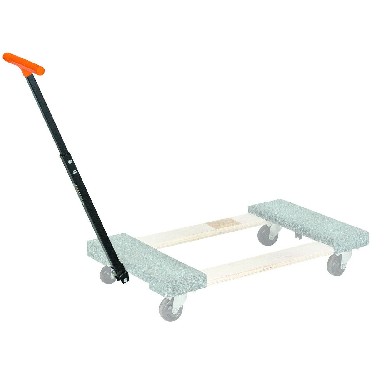 Pin By Scentsy On Cart In 2020 Diy Moving Wooden Furniture Dolly