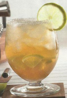 Caipirinha de Cerveja - https://www.receitassimples.pt/caipirinha-de-cerveja/