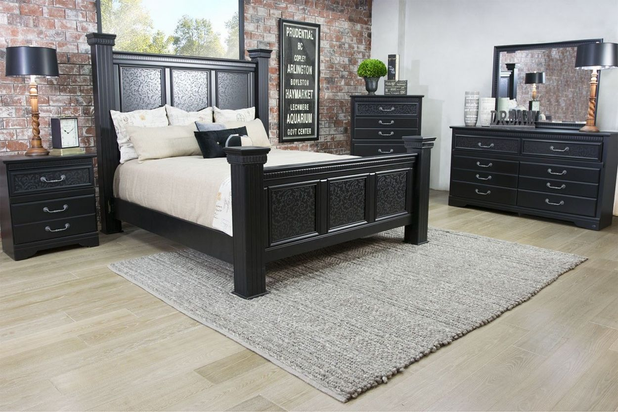 Merveilleux Mor Furniture Customer Service   Cool Furniture Ideas Check More At  Http://searchfororangecountyhomes