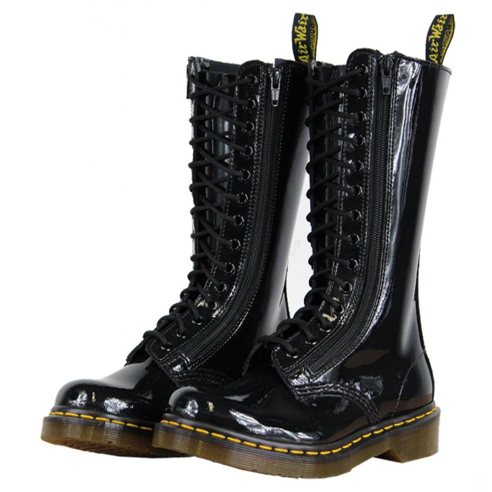 Dr Martens 9733W 11852002 Womens Mid