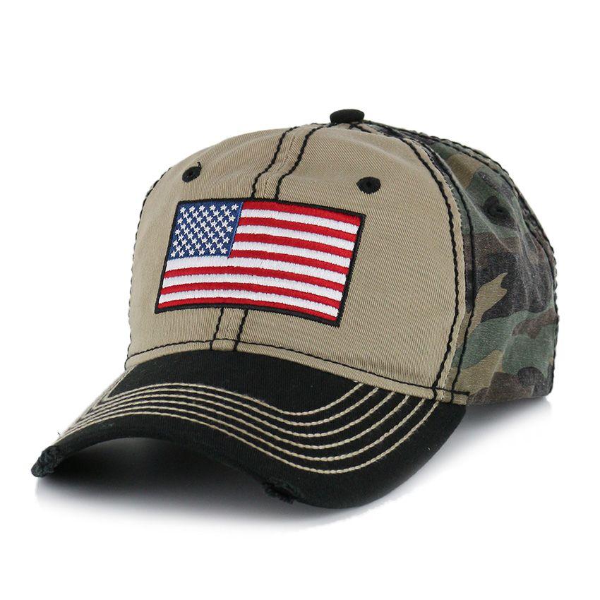 Boot Barn Bbc 103 Tan Boots Americana Fashion American Flag