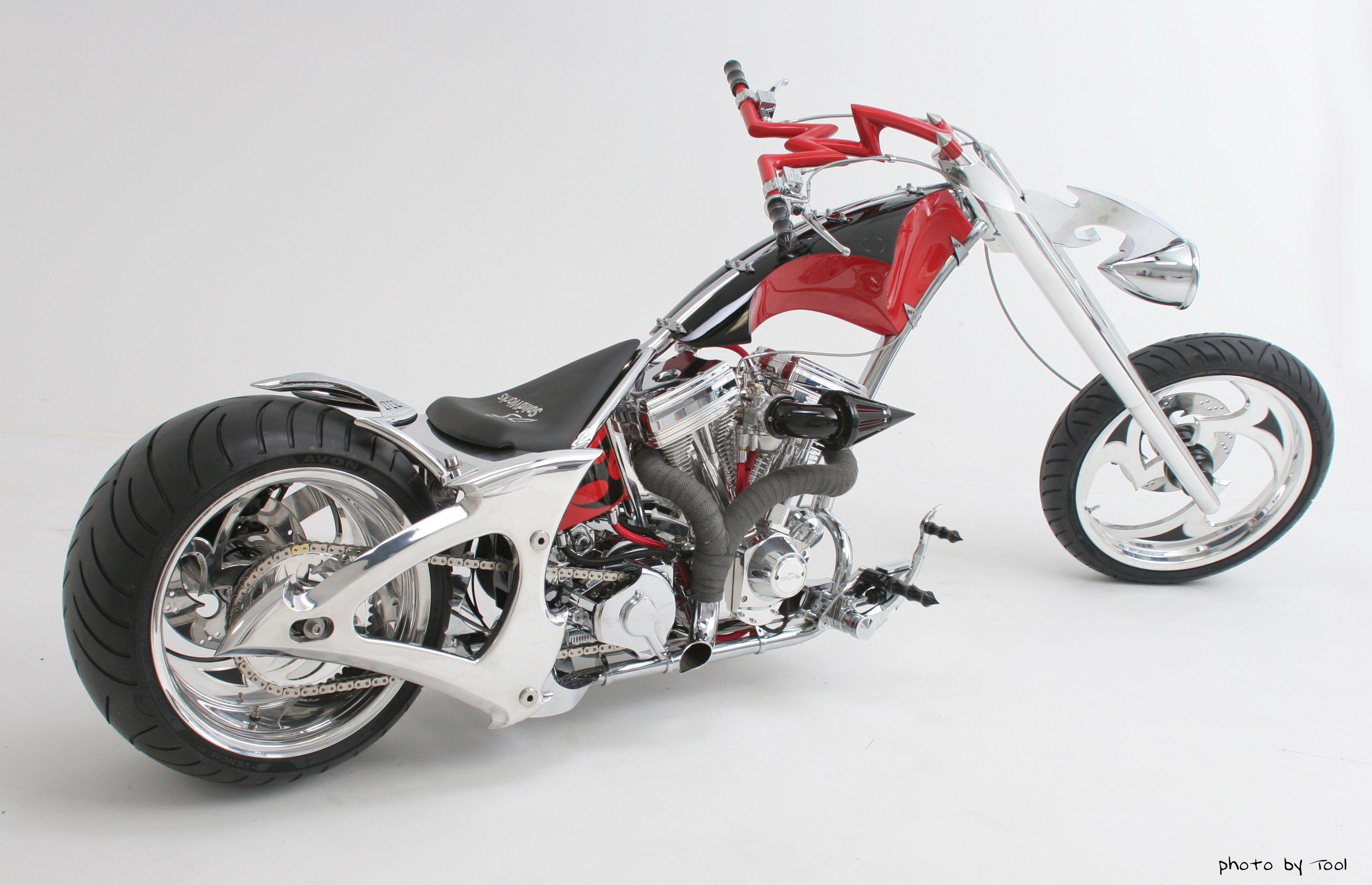orange county choppers occ custom chopper hot rod rods bike motorbike motorcycle american. Black Bedroom Furniture Sets. Home Design Ideas
