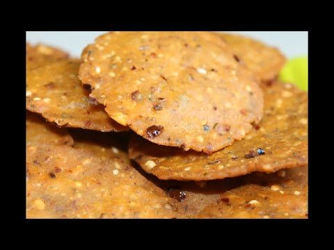 Nippattu in kannadathattai reciperice crackerschekkalu recipe nippattu in kannada thattai recipe rice crackers chekkalu recipe my channel is all about simple and quick recipes you can see both veg and non veg forumfinder Gallery