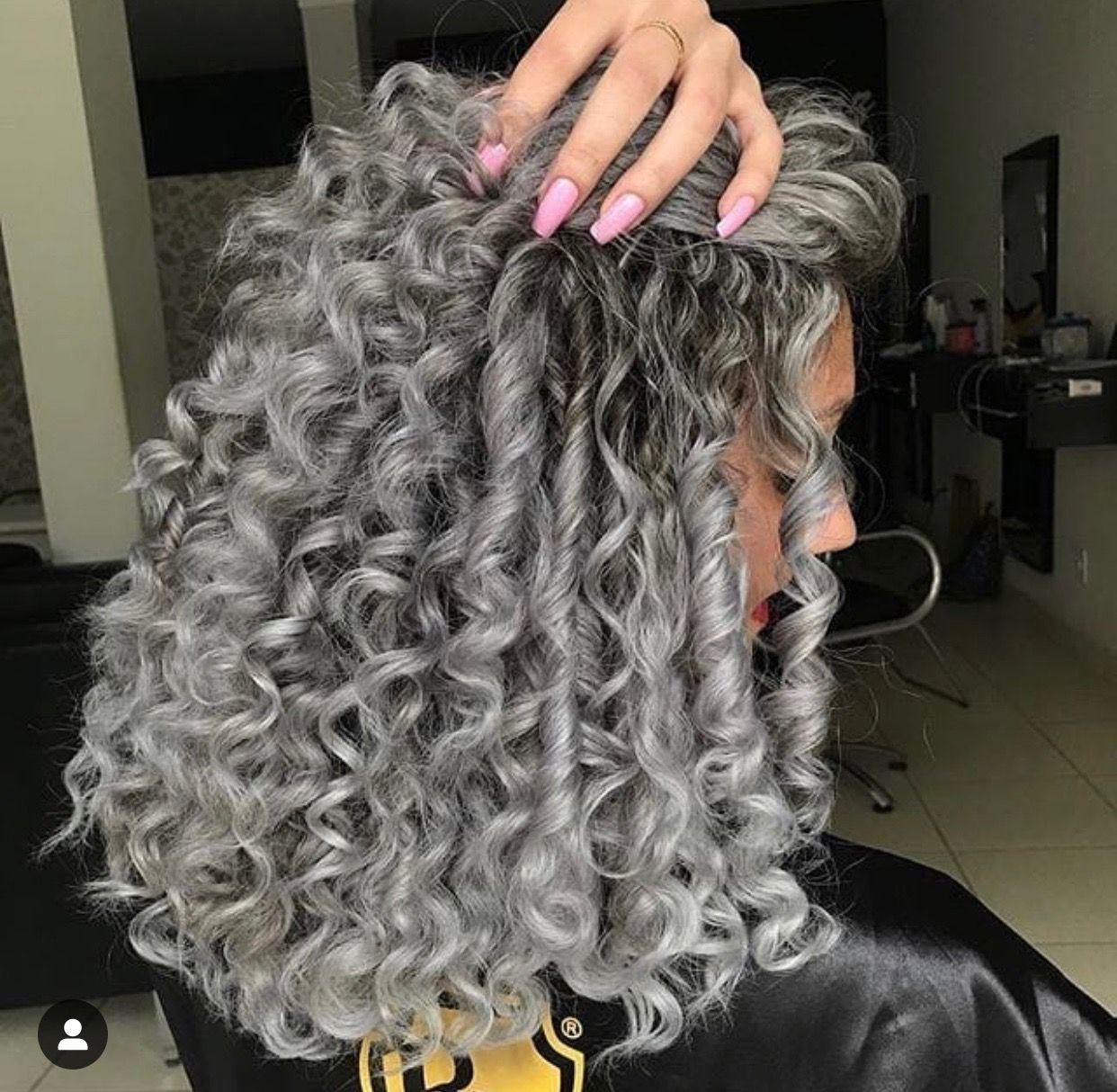 Pin By Zahraa Ammar On Hair Hair Styles Curly Hair Styles Colored Curly Hair