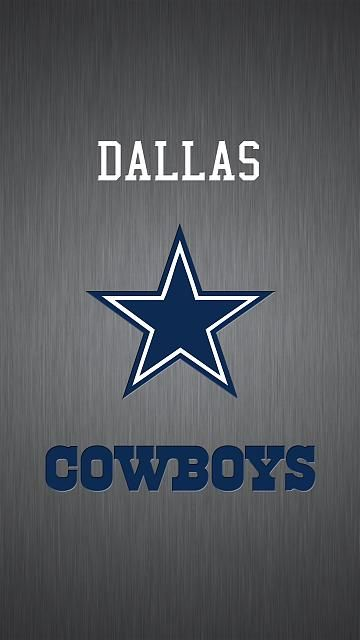 1000 ideas about dallas cowboys wallpaper on