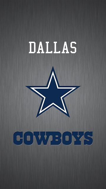 95405d1445252179t Iphone 5 5s 6 6 Plus 6s 6s Plus Sports Wallpaper Request Thread 3 Jpg 360 64 Dallas Cowboys Wallpaper Dallas Cowboys Dallas Cowboys Pictures