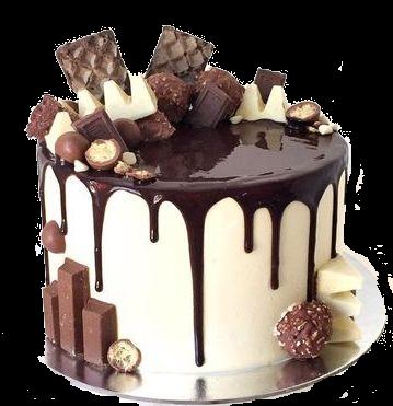 LOVE CHOCOLATE YASSSS!!!!