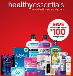 100 In Healthy Essentials Coupons Listerine Aveeno Neutrogena And More On Http Hunt4freebies Com Coupons Listerine Coupons Aveeno