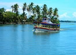 Honeymoon is that romantic time of the newlyweds that they want to spend it as a lifetime memory. Kerala is best known as paradise for honeymooners. MyHolidayTrip offers best Honeymoon Kerala 2 Nights 3 Days for the honeymooners.