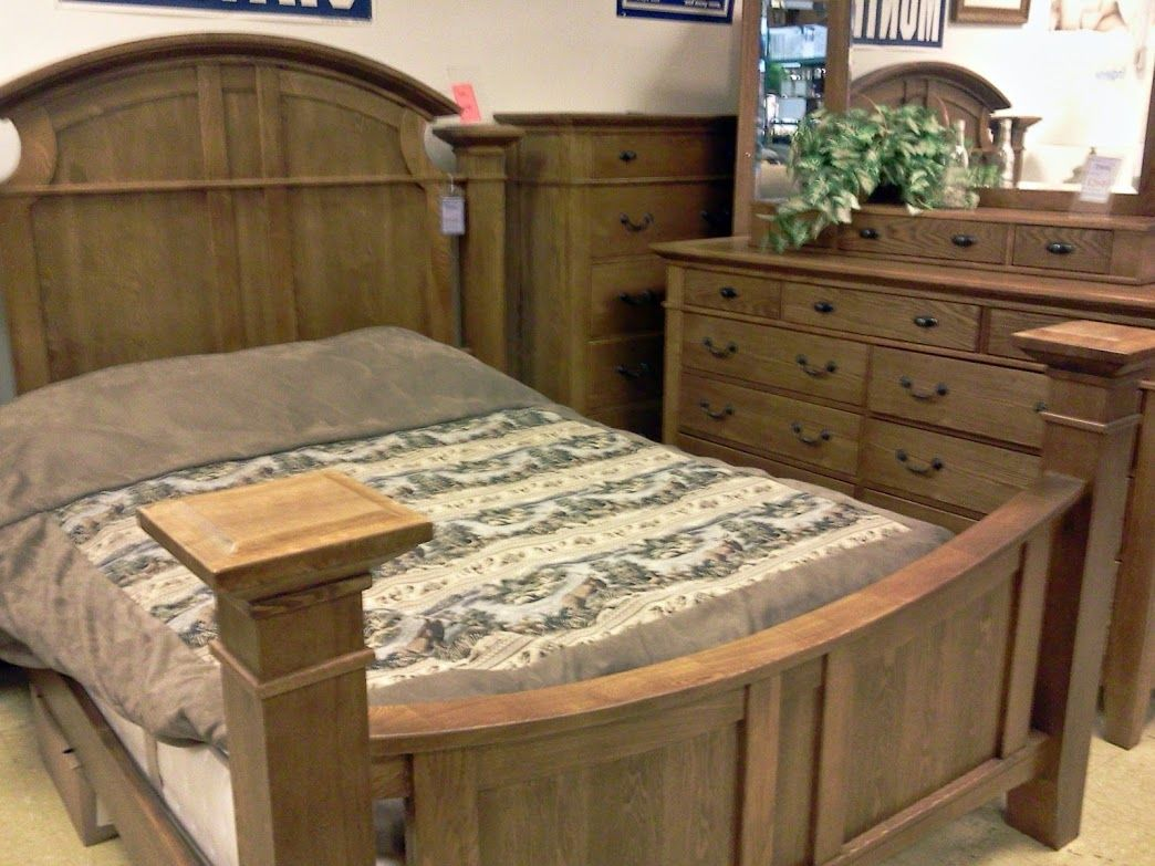 Pin By Tracy Curti On Furniture Furniture Oak Bedroom Living