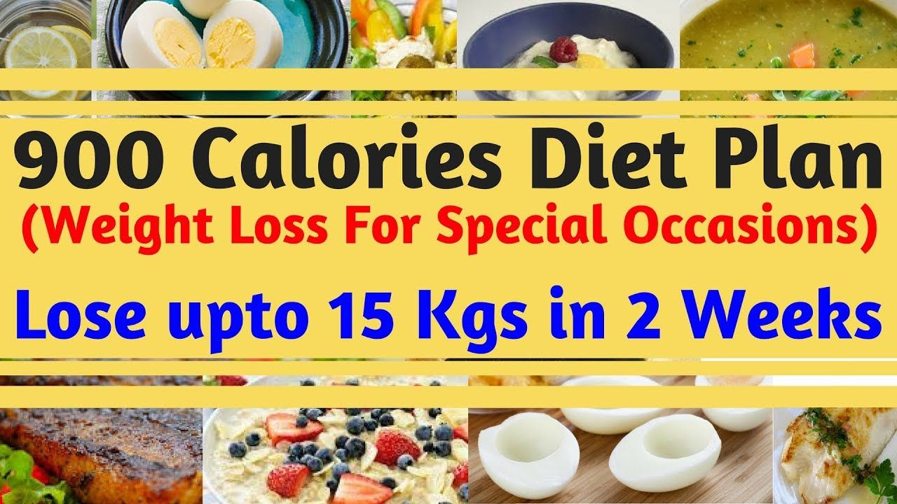 900 Calorie Diet Indian pin on weight loss diet