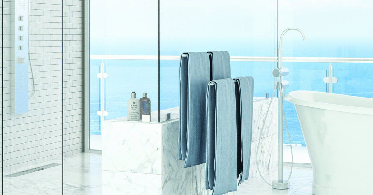 Bathroom Pvc Door Design Lovely Showerguard Shower Glass Coating