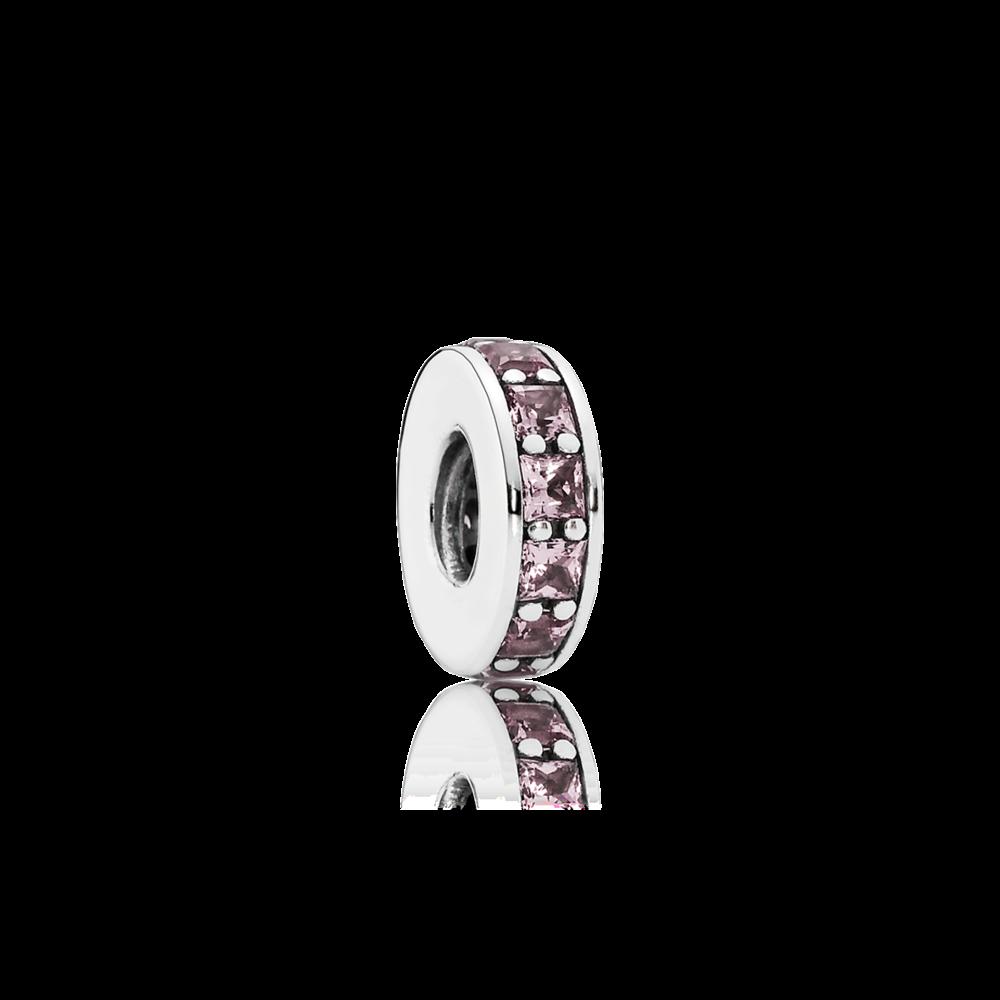 espaceur bracelet pandora