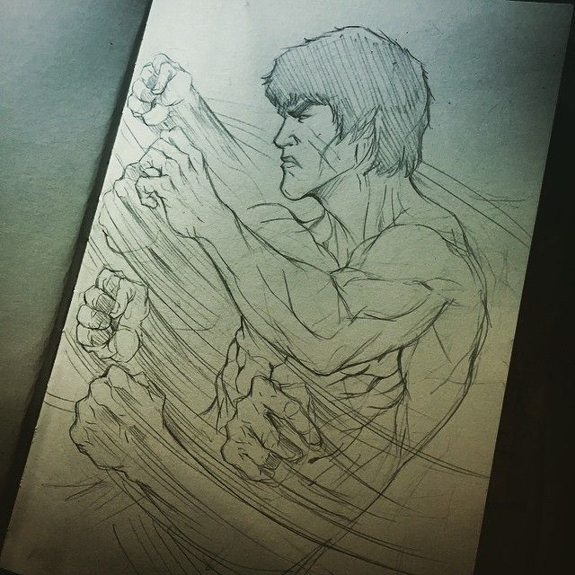 1 890 Likes 6 Comments Vince Sunico Vinsun316 On Instagram Hulk Sketch Hulk Hulksmash Avengers Marvelcomics Bruce Lee Art Sketches Werewolf Art