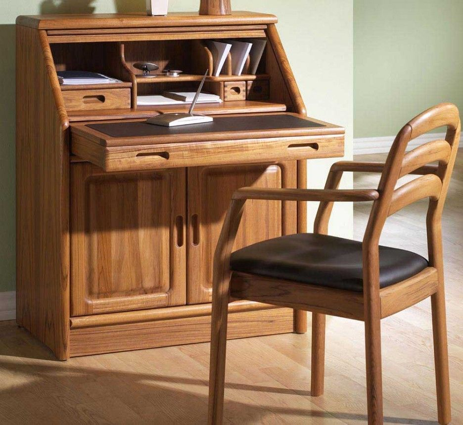 traditional scandinavian furniture. Classic Wharfside Danish Office Furniture Collection Scandinavian Cozy Traditional Home With Upholstered Armchair Design I