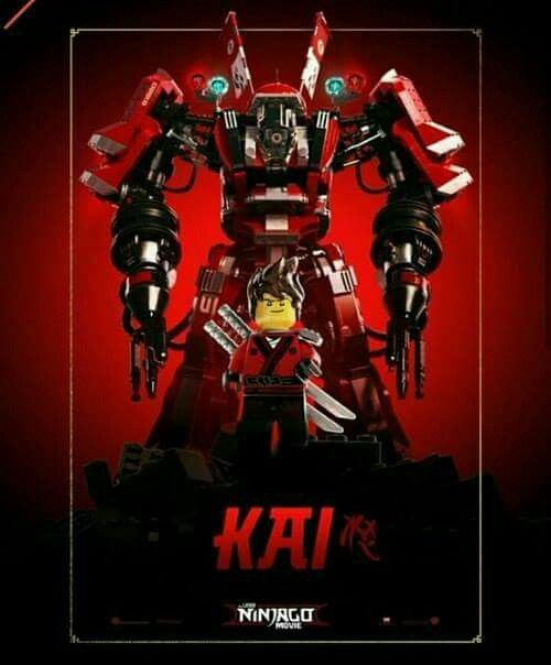 I M Excited But I M Also Scared Lego Ninjago Lego Ninjago Movie Lego Wallpaper