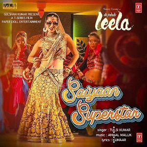 Superstar In 2020 Songs Neha Kakkar Album Songs