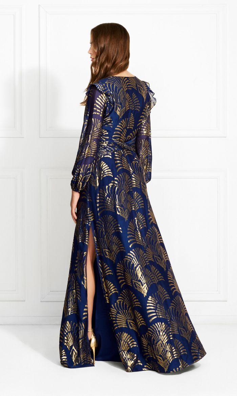 Rachel Zoe Designer Clothing Dresses Shoes Accessories Dresses Maxi Dress Rachel Zoe Style [ 1170 x 700 Pixel ]