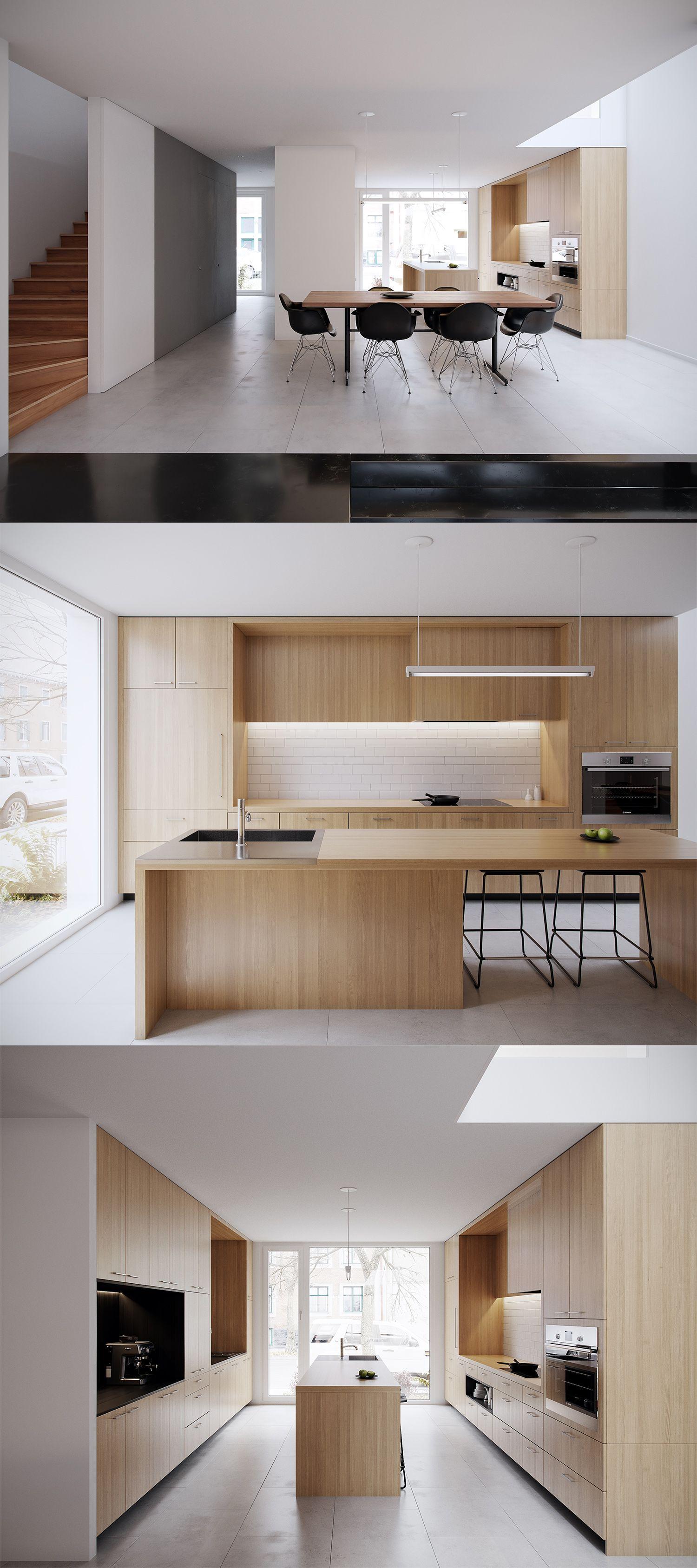 Großartig Küchenspüle Dimensionen Fotos - Ideen Für Die Küche ...