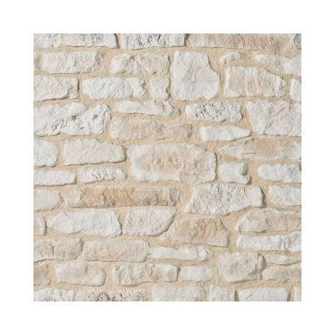 Plaquette de parement en pierre calcaire CAUSSE - ORSOL | 조나단 ...