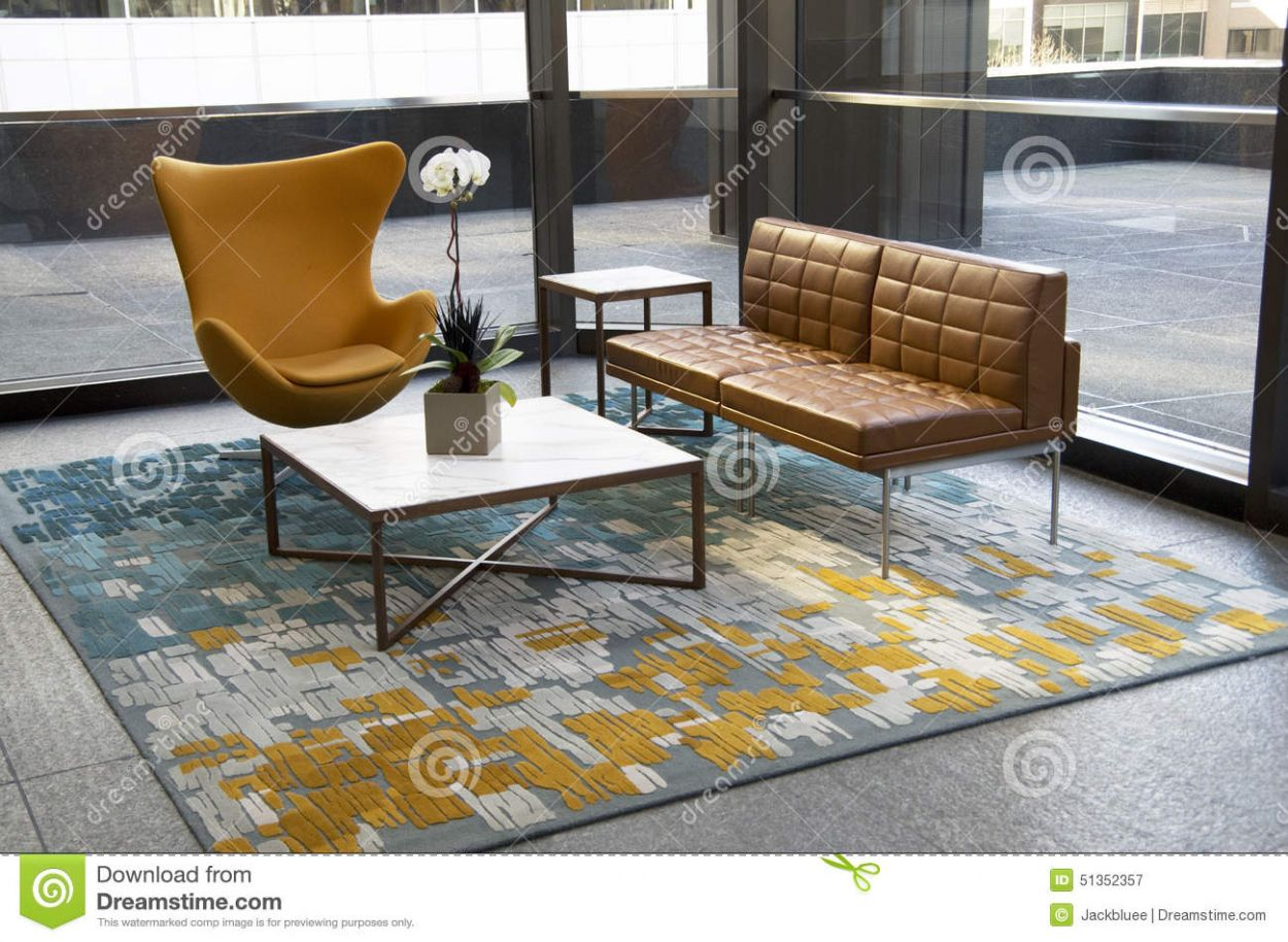 Modern Office Lobby Furniture Cool Check More At Http Searchfororangecountyhomes